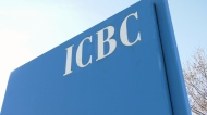 ICBC employees fired after kickback allegations