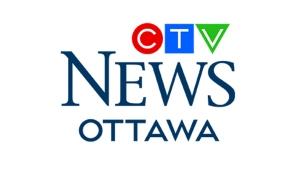 CTV News Ottawa logo