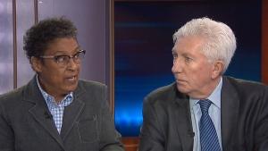 CTV Montreal: Trudeau's troubles