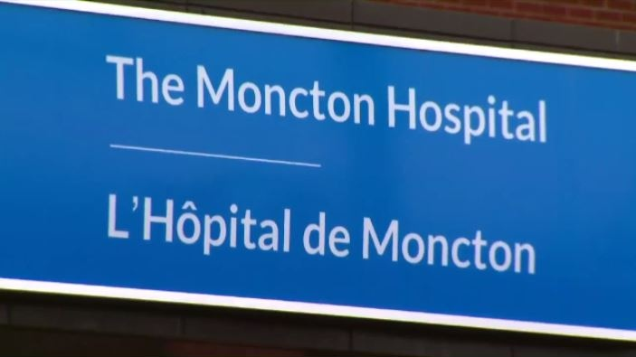 A spokesperson for Horizon Health says they have determined the two cases of Creutzfeldt-Jakob disease at the Moncton Hospital are unrelated.