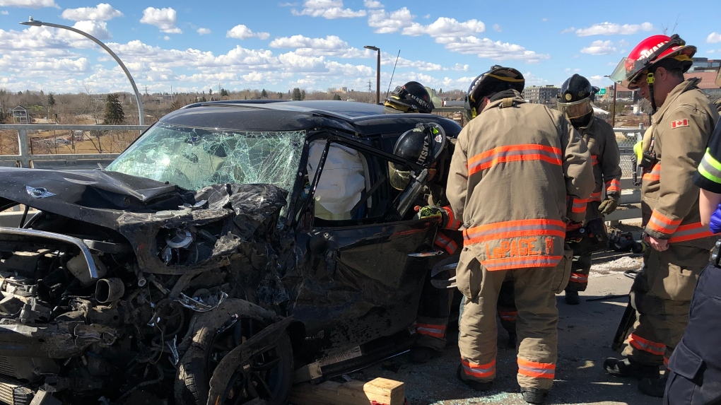 Man hit by drunk driver frustrated by perpetrator's sentence