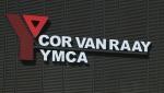 Cor Van Raay YMCA - Lethbridge