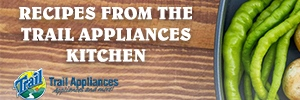 Trail-Appliances-300x100-jpg