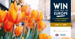 CAA TRAVEL'S AMAWATERWAYS Win Your Way to Europe!