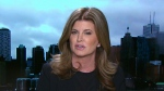 Former Conservative leader Rona Ambrose appears on Power Play, Tuesday, April 9, 2019.