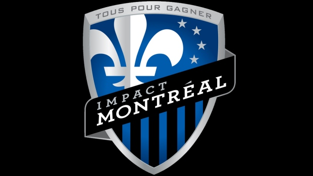 Schweinsteiger's late goal lifts Fire to 3-2 win over Impact   CTV