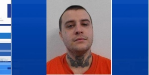 Fern Joyal, 25, is wanted by the Repeat Offender Parole Enforcement Squad(OPP)