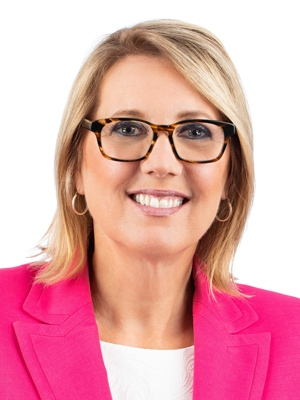 Caroline Van Vlaardingen 2019
