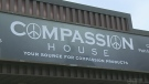 CTV Windsor: Compassion House closed