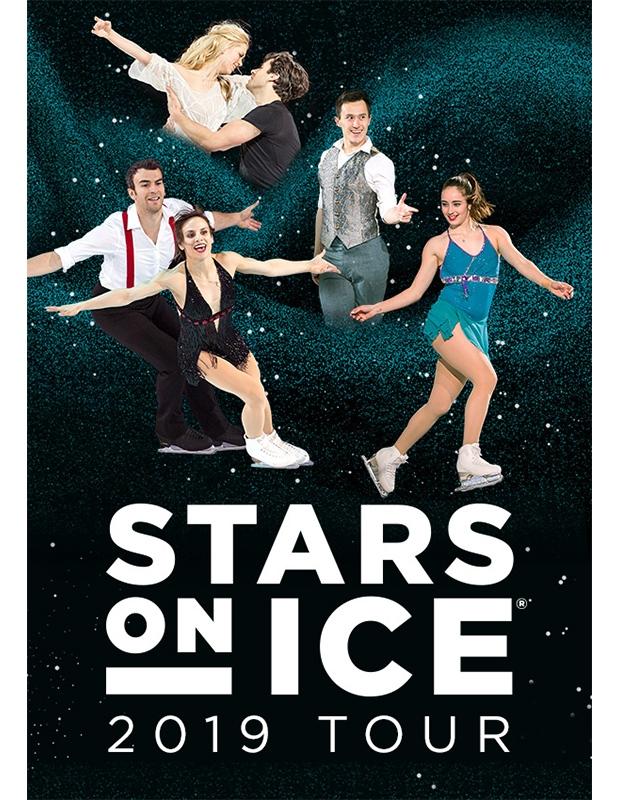 stars-on-ice-620x800