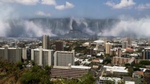 Saanich Emergency Program raising disaster awareness with