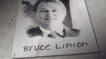 Bruce Linton sketch