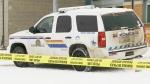 La Loche shooter appeals life sentence