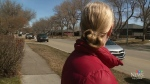 Douglas Park residents concerned about speeders