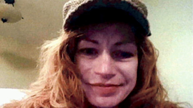 Tammie Howard, missing, Calgary