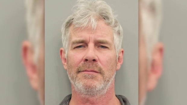 6344c4d1aba7b  Trivago guy  arrested in Texas on DWI charge