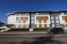 Fair Haven Apartments