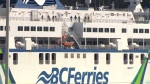 BC Ferries has also scheduled additional sailings between Metro Vancouver and the Southern Gulf Islands. (File photo)