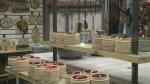 Regina store showcases province's best wares