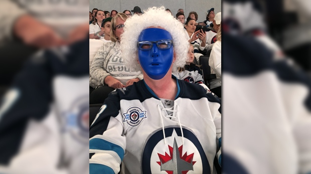 (Credit: Jeremie Charron/CTV Winnipeg)