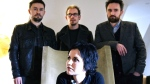 Remaining Cranberries members reveal the emotiona