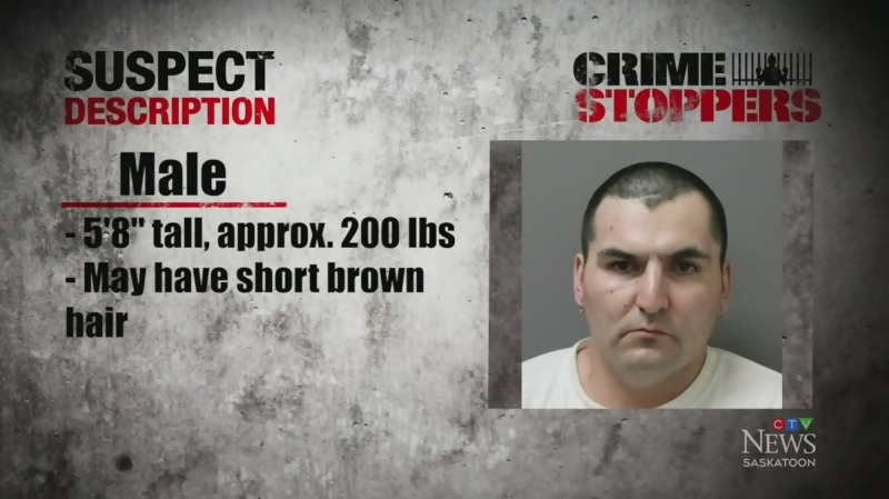 Crime Stoppers: April 15