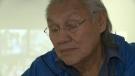 Remembering Elder Noel Starblanket