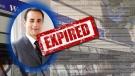 Unregistered mortgage broker fined thousands