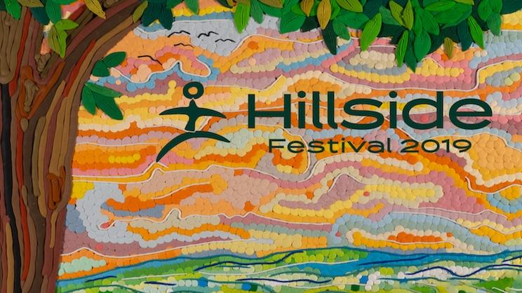 Hillside 2019: Festival lineup features Bruce Cockburn, Steve Earle, Alan Doyle