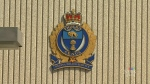 Cpl. Magee facing assault charges again