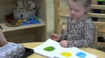N.S. parents frustrated by pre-primary education
