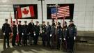 CTV Windsor: Celebrating 170 years of history