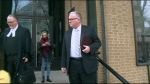 CTV Windsor: Kissner verdict