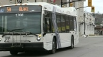 Barrie to roll out transit fare hikes