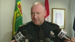 RPS corporal facing assault charges