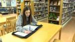 Essay wins national contest