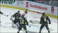 Guelph Storm complete incredible comeback