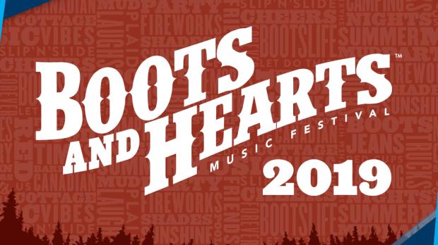 Boots Hearts Ctv News Ottawa-4865