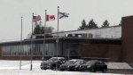 Layoffs announced as Truro plant sets to close