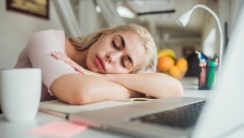 Researchers from NYU School of Medicine identified the 20 most common assumptions about sleep. (RgStudio / IStock.com)