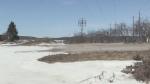 Elliot Lake infrastructure planning