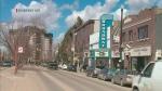 Saskatoon a step closer to bus rapid transit