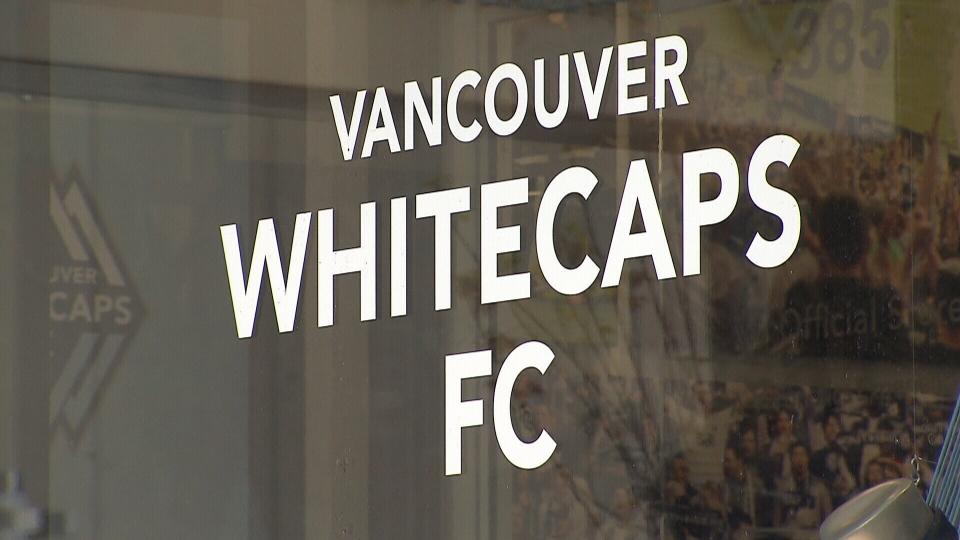 Whitecaps fans plan mass protest