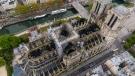 CTV National News: Resolve to rebuilt