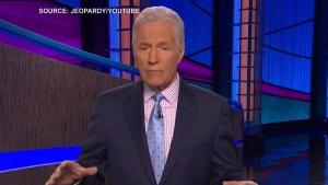 (Jeopardy! / YouTube)