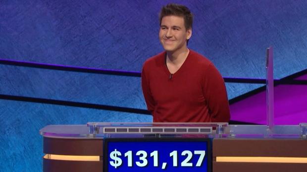 Alex Trebek says health fine, will return for 36th season of 'Jeopardy'