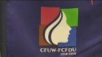 CFUW event