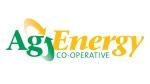 Ag Energy Co-operative