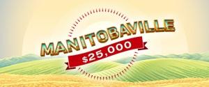 Manitobaville 2019 Rotator