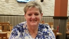 Police say Helen Schaller, 58, was killed in the shooting. (Source: WRPS)